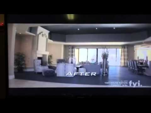 Dream House From Flipping Vegas Watch The Video