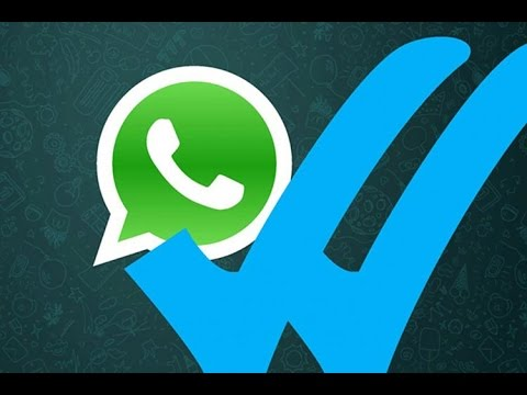 how to remove blue ticks from whatsapp