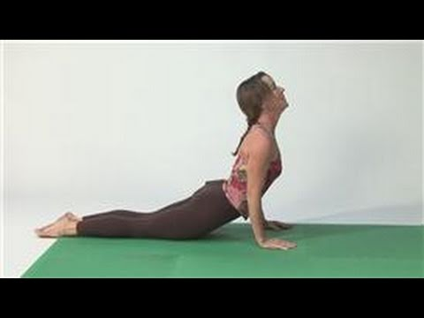 Yoga Poses : Best Yoga Moves for Losing Weight