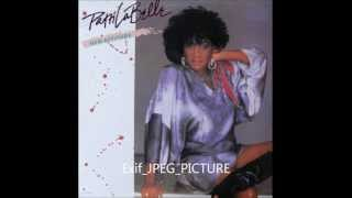 Patti LaBelle videoklipp New Attitude (From Beverly Hills Cop)