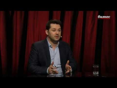Вице-президент SELA Эдуард Остроброд рассказывает в эфире телеканала PRO Business о франчайзинге