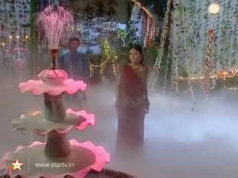 Video Pooja Gor Love Scene In Pratigya download in MP3, 3GP, MP4, WEBM, AVI, FLV January 2017