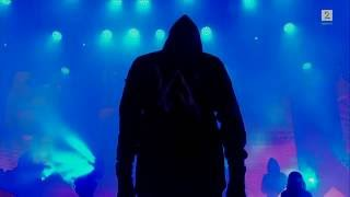 Video 〓 Faded《人間迷走》 - Alan Walker feat. Iselin Solheim 現場版中文字幕〓 MP3, 3GP, MP4, WEBM, AVI, FLV Januari 2019