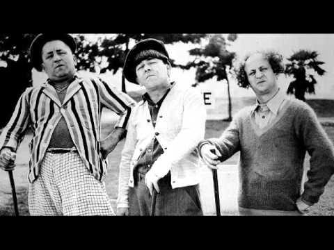 Toky feat. Brad Sucks - Bad Lies
