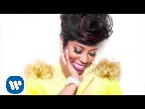 Video K. Michelle - Can't Raise A Man [Official Audio] download in MP3, 3GP, MP4, WEBM, AVI, FLV January 2017