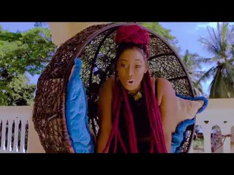 Video Laki wa Promise ft Baby J _Mama Yoyo download in MP3, 3GP, MP4, WEBM, AVI, FLV January 2017