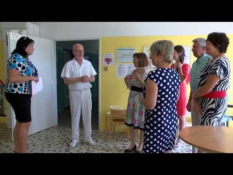 TVS: Kyjov 30. 6. 2017