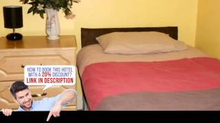 Gosport United Kingdom  City pictures : Acorn Lodge Guest House, Gosport, United Kingdom, Review HD