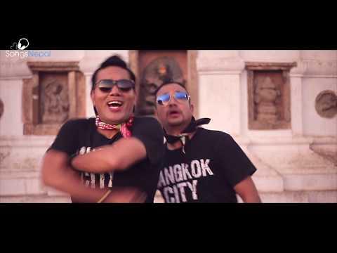 (Asa Table - Krishna Bhakta Maharjan | Nepali Song | 2019/2075 - Duration: 4 minutes, 17 seconds.)