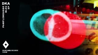 DkA - Landing At Night (Exon Bacon Remix)