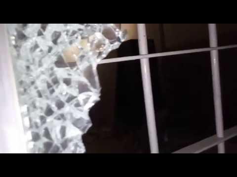 Agência do Bradesco é explodida na madrugada em Pilões