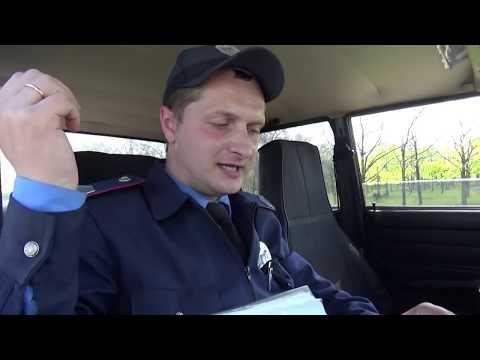 Жить по новому- разводить по старому - DomaVideo.Ru