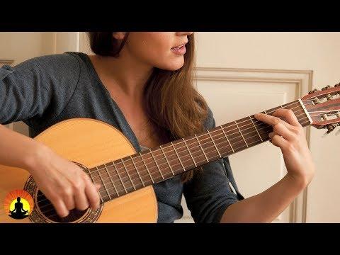 6 giờ thư giản với Guitar ngọt ngào - Various Artists