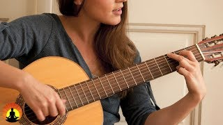 6 Hour Instrumental Guitar Music: Relaxing Music, Meditation Music, Calming Music, Soothing, ☯2332 full download video download mp3 download music download