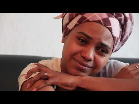 Eritrean new film Tslalot LbI (ጽላሎት ልቢ) Part 1  2019