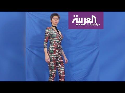 العرب اليوم - شاهد: منتحرة يوتيوب.. فارسية انتقمت من ديكتاتورية الموقع