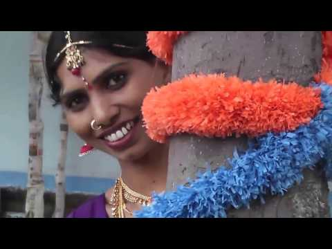 Video RELA RAVI NEW GONDI SONG IN  MARRIAGE download in MP3, 3GP, MP4, WEBM, AVI, FLV January 2017
