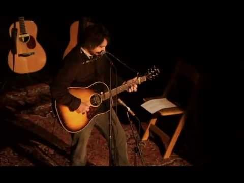 Jeff Tweedy -