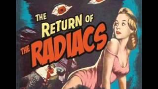 Download Lagu The Radiacs   -   radiac stomp Mp3