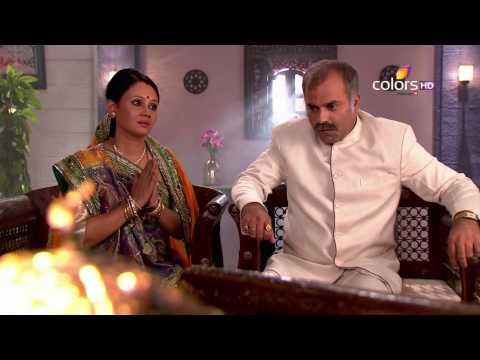 Rangrasiya - रंगरसिया - 1st July 2014 - Full Episode(HD)