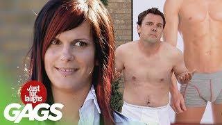 farse farse topless