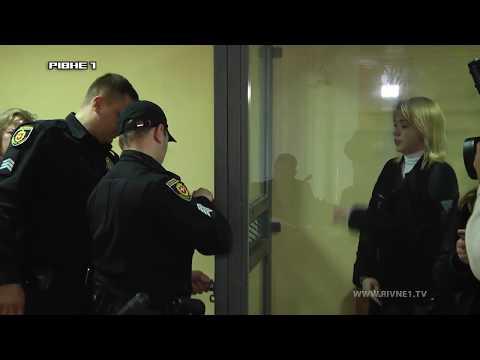 Обвинувачена Літвінова сидітиме у СІЗО ще два місяці [ВІДЕО]