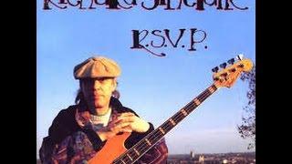 Download Lagu Richard Sinclair - What's Rattlin' Mp3