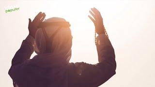 Video ASTAGHFIRULLAH, Doa Tidak Terkabul!? Bisa Jadi 10 Hal Ini Sebabnya MP3, 3GP, MP4, WEBM, AVI, FLV Juni 2019