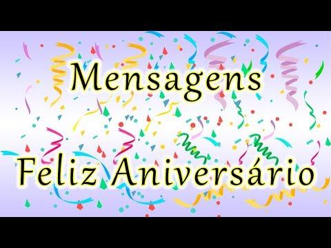 Frases de amigos - Mensagem de Aniversário para Amiga ou Amigo