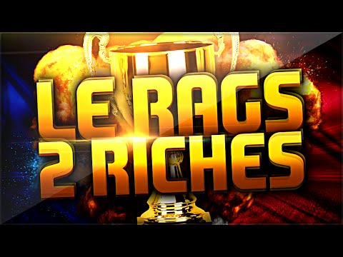 brand new - CAN WE HIT 5000 LIKES FOR MORE RAGS 2 RICHES?! ○ FIFA 15 Instant coins: http://www.justfifacoins.com use