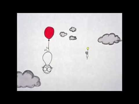Billy's - Don Hertzfeldt's last 16mm student film, BILLY'S BALLOON was produced at the University of California Santa Barbara in 1998. It was nominated for the Short F...