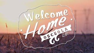 Osceola (AR) United States  city photo : Welcome Home Osceola - Full