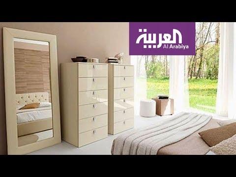 العرب اليوم - بالفيديو: لزواج سعيد لونوا غرفكم باللون البيج