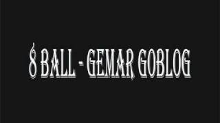 Video 8 ball gemar goblog MP3, 3GP, MP4, WEBM, AVI, FLV Maret 2019