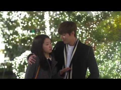 HEIRS EP 14