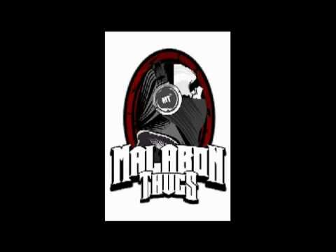 Malabon Thugs Wallpaper Kung Wala ka by Malabon Thugs