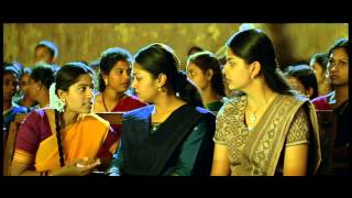 Video Sillunu Oru Kaadhal download in MP3, 3GP, MP4, WEBM, AVI, FLV January 2017