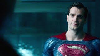 Video The Return of Superman 'Justice League' Bonus scenes MP3, 3GP, MP4, WEBM, AVI, FLV Maret 2018