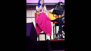 Fatin SL - Patah Seribu Part 2