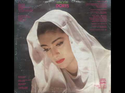 Doris Dragovic-Zbogom