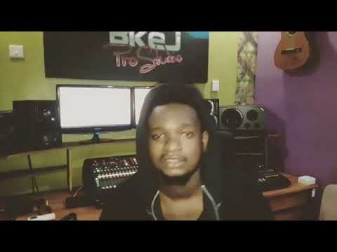 Video KHALIGRAPH JONES DISSED ON OMOLLO BY BONGO  RAPPER!!!! download in MP3, 3GP, MP4, WEBM, AVI, FLV January 2017