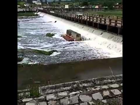 Salgado de São Félix Paraíba Brazil