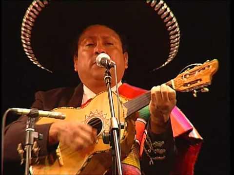 Mariachi Sol Mexicano