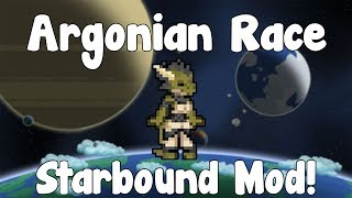 Hello everyone and in this video I show you guys a modded race by Sabboth. It's the first race mod I'll showcase and many more will follow! It's a very high ...