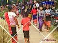 New Year Song   Kokborok Gospel by Psalm  Gospel Team ft. Johnson