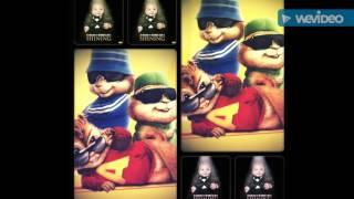 Video Dj Khaled - I'm The One Ft. Justin Bieber, Quavo, Chance The Rapper, Lil Wayne (Chipmunk Version ) MP3, 3GP, MP4, WEBM, AVI, FLV Mei 2018
