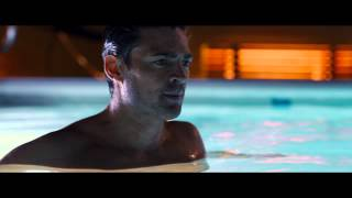 The Loft (2014) Trailer: James Marsden, Karl Urban - Thriller HD