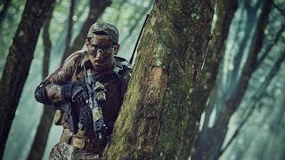 Nonton Operation Mekong  2016    Chinese Movie Review Film Subtitle Indonesia Streaming Movie Download