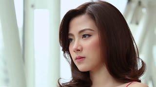 Nonton  Trailer  Baifern Pimchanok Film Subtitle Indonesia Streaming Movie Download