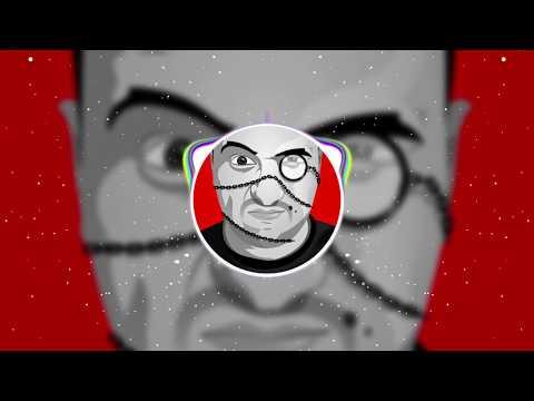 Marmok - One more time | Музыка из ничего :| (видео)